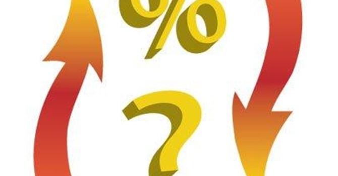 Giảm lãi suất tái cấp vốn từ 6,0%/năm xuống 5,0%/năm; lãi suất tái chiết khấu từ 4,0%/năm xuống 3,5%/năm