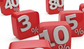 Ngân hàng Nhà nước Việt Nam (NHNN) quyết định điều chỉnh các mức lãi suất, có hiệu lực từ ngày 17 tháng 3 năm 2020.