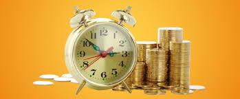 Kỳ hạn là thước đo  rủi ro trái phiếu