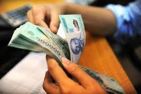 Gói hỗ trợ giãn thuế và tiền thuê đất  hơn 80 nghìn tỷ đồng.