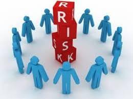 Rủi ro khi đầu tư vào trái phiếu