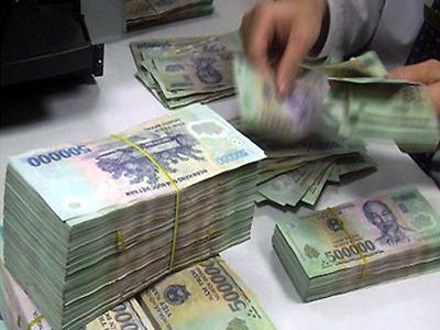 Giới thiệu về trái phiếu chính phủ, chứng khoán Kho bạc