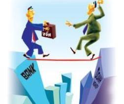 Phái sinh và rủi ro tín dụng