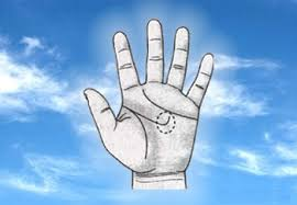Không có phái sinh như vỗ tay bằng 1 bàn tay