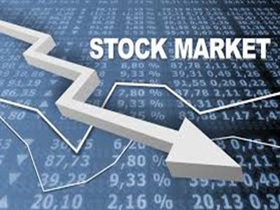 Hợp đồng tương lai trái phiếu chính phủ – Thúc đẩy thị trường chứng khoán phát triển bền vững