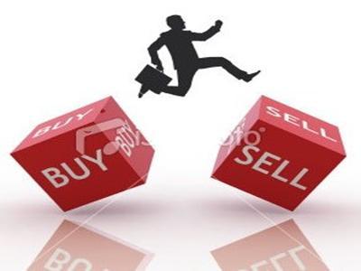 Khẳng định vị trí tiên phong trên thị trường Mua bán và sáp nhập (M&A) doanh nghiệp ngành May mặc