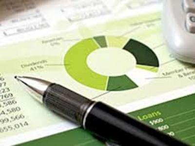 KINH DOANH TÀI SẢN BONDS  tiền thân là một quỹ đầu tư chứng khoán