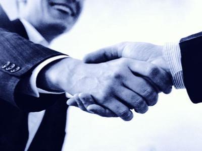 Raotin.vn đứng đầu lượng truy cập tìm kiếm thu mua, thanh lý hàng hóa, tài sản
