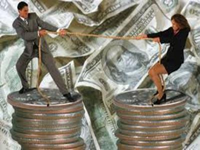 Các khoản nợ và khoản phải thu