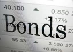 Trái phiếu thành tố không thể thiếu trong danh mục đầu tư