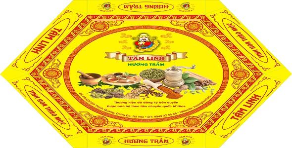 Nhiều thương hiệu Việt đang học cách quản trị thương hiệu Hương Tâm Linh để hồi sinh