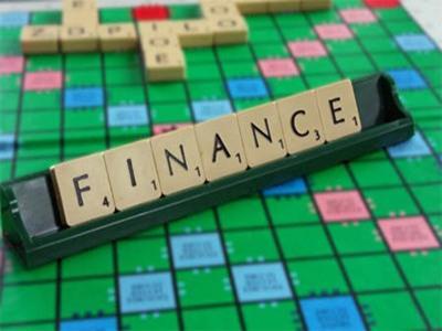 Nhận xử lý các khoản nợ xấu, nợ đến hạn của các doanh nghiệp dệt may.