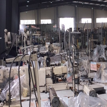 Thu mua các loại Máy khâu công nghiệp, Máy may công nghiệp