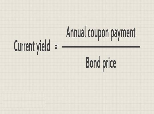 Cách nhanh nhất, dễ nhất và rẻ nhất để mua trái phiếu?